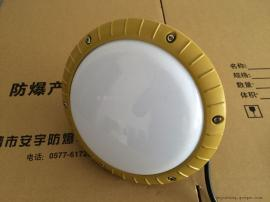 FAD-E20X吸顶式防水防尘防腐LED灯 IP66/WF2
