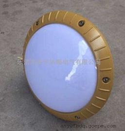 FAD-E70h1三防LED护栏灯 配立杆2.5米