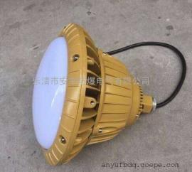 防水防尘LED灯FAD-E-L70b1D 1*70W带光源