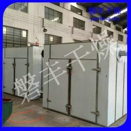 磐丰制作 豆制品加工设备 大豆制品热风循环烘干箱