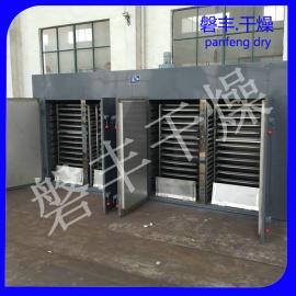 箱式智能干燥机 农副产品无花果烘干机 CT-C系列热风循环干燥箱