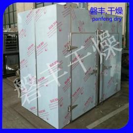 磐丰牌 电热鼓风干燥箱 台车 恒温 CT-C-3型节能烘干箱