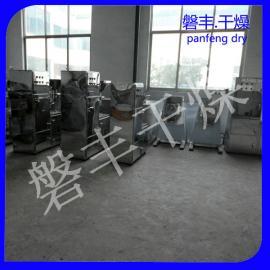 WF-20万能粉碎机 小型万能粉碎机 30b单机或带除尘设备