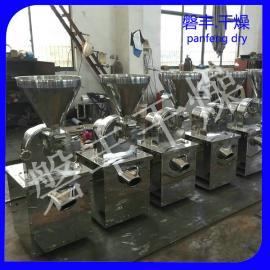 现货现卖 20b粉碎机 调味品打粉设备 小型实验室万能粉碎机