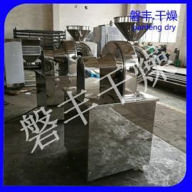不锈钢万能粉碎机 玛卡粉碎机 30B万能粉碎机 磐丰生产