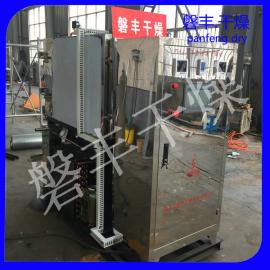 磐丰生产 真空冷冻式冻干机 圣女果冻干机 罗汉果冷冻干燥机
