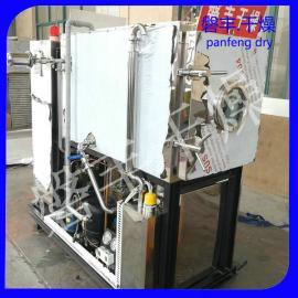 肉类冻干设备 鸡肉粉真空冷冻干燥机 鸡肉粉烘干冻干加工设备