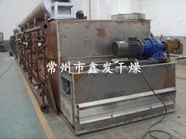 红枣网带式干燥机
