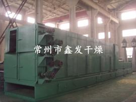 黄花菜专用带式烘干机
