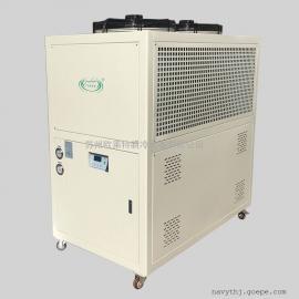 工业冰水机,风冷式冷冻机(1p-60p)