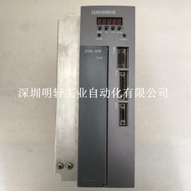 二手埃斯顿伺服器EDB-30AMA