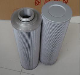 TZX2-400×10黎明液压滤芯TZX2-400×10