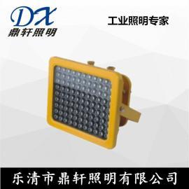 LED防爆泛光灯NFK5070-60W支架式安装