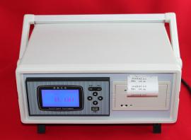 空间 臭氧浓度检测仪 臭氧监测仪 臭氧浓度计