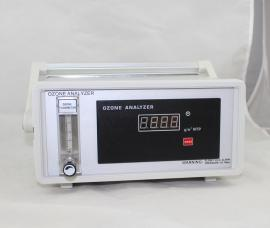台式 臭氧气体浓度分析仪 检测仪 0-200G/M3