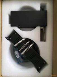 聚光烟气在线beplay手机官方用氮氧化物转换炉