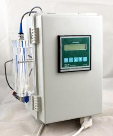 臭氧水检测仪,溶解臭氧检测仪,臭氧在线检测仪