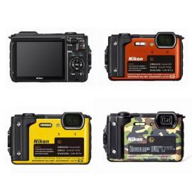 防爆数码照相机生产厂家