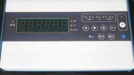 PHC-2A智能化酸度计检定仪