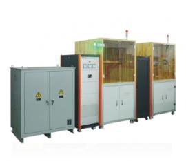 3ctest制造TOV高(中、低)压暂态过电压测试系统