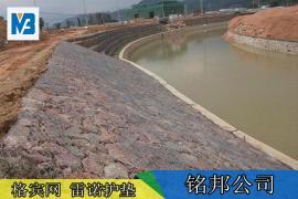 边坡支护绿格网垫,绿格网垫规格,绿格网垫用途