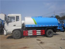 拉水车.12吨15吨18吨抗旱拉水车-抗旱运水车-浇灌车产品报价