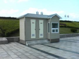 环保公厕信誉保证厂商环保公厕多图环保公厕必看大图