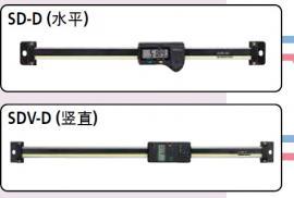 Mitutoyo日本三丰标尺572-576
