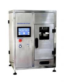 赛成品牌碳酸饮料瓶耐内压力测试仪