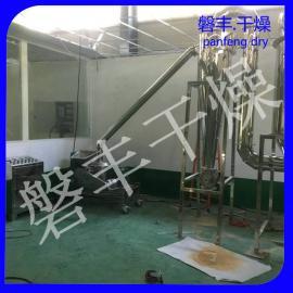 磐丰现货提供 中草药小型超细粉碎机 带除尘式万能粉碎机组