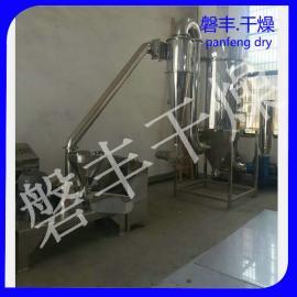 磐丰牌 WFJ-15型超微粉碎机 中草药超细磨粉机