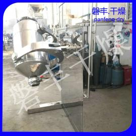 磐丰牌生产:电极材料混合机,电极材料专用三维混合机