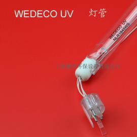 WEDECO GLI-10 灯管 ¥801.00