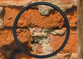 德国Heliopan滤光镜-赫尔纳贸易LD
