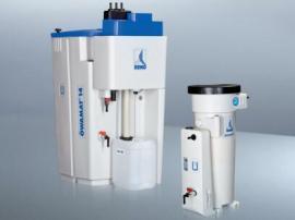 OWAMAT14压缩空气油水分离器-德国BEKO