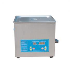 SPR-UC五金清洗机 珠宝金银首饰超声波清洗机 生物医疗清洗机