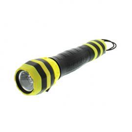 德国ECOM Lite-Ex®PL 30 本安防爆手电筒