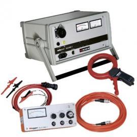 美国MEGGER蓄电池测试仪,MEGGER电阻测试仪