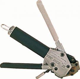 Band-It扎带枪A40199用于标准尺寸带的Tie-Dex II工具