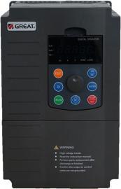 格立特变频器VC5000E-011G3/15P3
