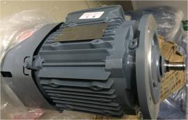 德国sew减速电机FAF37DRSE80SM4BE1HFHR全新原装正品