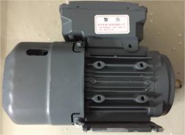 德国sew减速电机RF37DRSE90SML4BE2HFHR全新原装正品