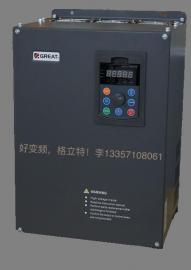 格力特VC5000E-022G3/030P3
