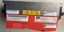 德国sew变频器MC07B0040-5A3-4-00全新原装进口