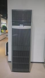 大金机房专用邮电柜机5P匹单冷FNVQ205AABD二级能效基站商务空调
