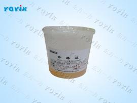 AB胶室温固化胶HEC56102 双组份 一力 ���