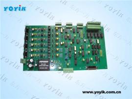 智能测频模块/调速器工控机测频模块2K1913���g
