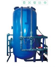 过滤式除氧器 TL型海绵除氧器