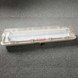 实验室专用LED防爆免维护荧光灯