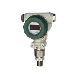 VIVO1030蒸压釜压力变送器